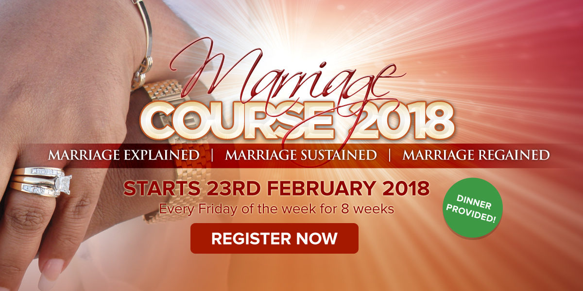 Marriage_Course2018